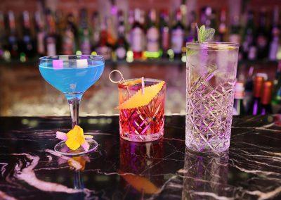 Shimokita-drinks