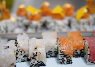 Shimokita-sushi1