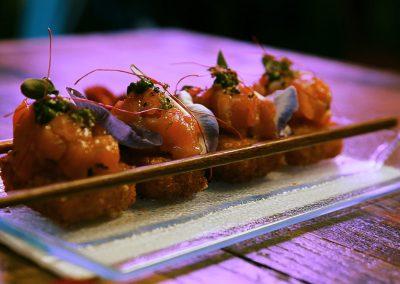Shimokita-sushi4